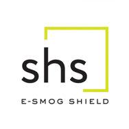 shsSystem